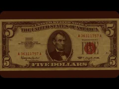 What is the future of DOLLAR?