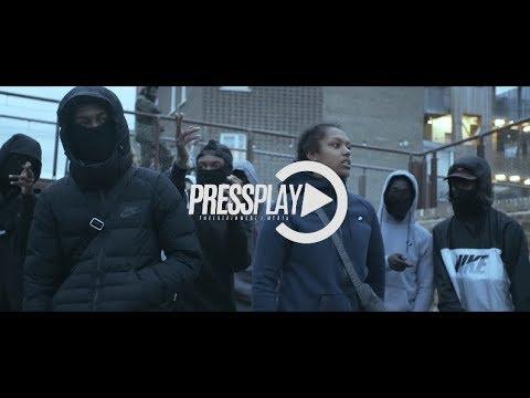 Dis - Kweens Return ( Music Video) @Prettylikemuni @itspressplayuk