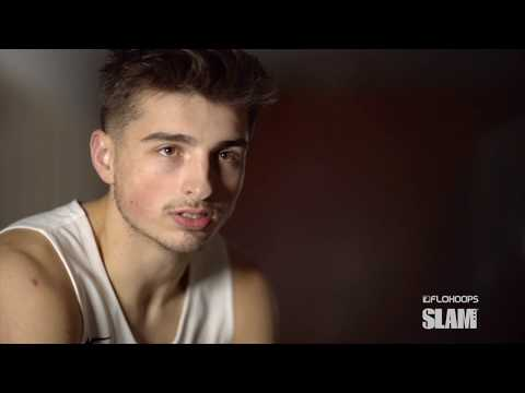 Download Youtube: Jordan McCabe aka