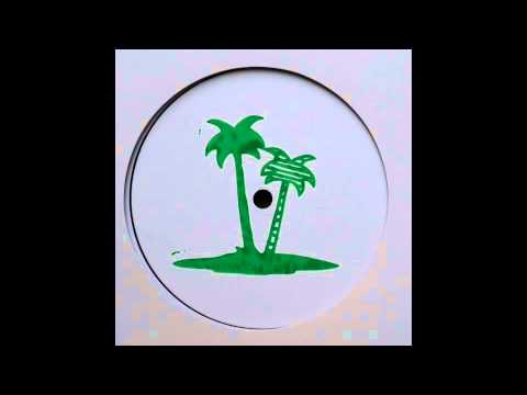 Unknown Artist - You Got The Funk