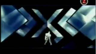 Xzibit Get your walk on + mp3