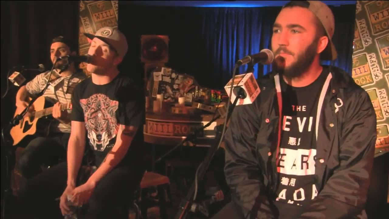 i-prevail-heart-vs-mind-vs-acoustic-95-wiil-rock