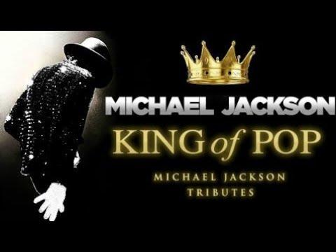 SoundMix Dj Michael Jackson Greatest Hits  Ultimate Mixdj