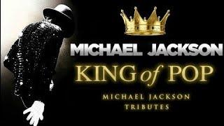 Baixar [SoundMix Dj] Michael Jackson Greatest Hits || Ultimate Mixdj 2017 Hd