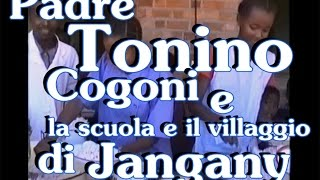 Incontro con Padre Tonino – video 1 (06.10.2015)
