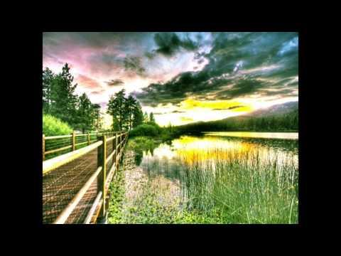 Buckethead - Salt Water Lake - Mix