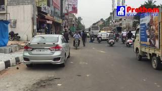 Keeping Bangalore City Clean   Episode 27