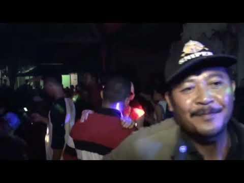 ISABELLA FULL DJ 1 JAM NONSTOP... DEWI MUSIC LIVE POS 1 TALBET# PART 3