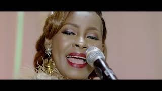 MISIANO JOEL- JEHOVAH IDI NMA (Official Video)
