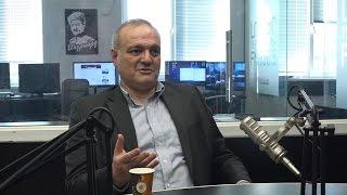 Հայաստանը ընտրություններից հետո  «Թարմ ուղեղով»՝ Վիգեն Հակոբյան հետ