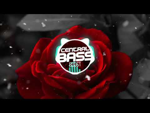 Jonas Blue - Rise Feat Jack  Jack (Ryan Enzed Bootleg) [Bass Boosted]