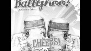 Watch Ballyhoo Deadline video