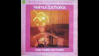 Ave Maria no Morro Helmut Zacharias.wmv