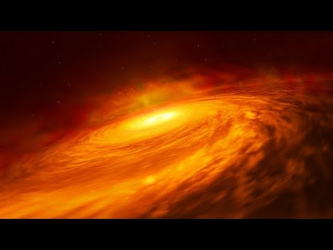 Die Sterne Verschwinden!? Universum Dokumentation 2020 Doku TV
