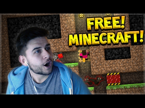 CHECKING OUT MORE FREE MINECRAFT GAMES ON GOOGLE