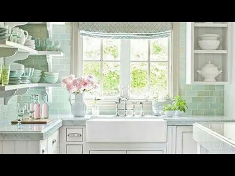 does-anybody-like-shabby-chic?-i'm-pretty-sure-you-men-don't!-lol