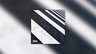 "[FREE] Rich The Kid x Offset Type Beat 2019 - ""Rico""   Free Club Beat 2019   Club Type Instrumental"