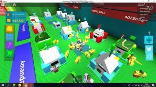 Roblox Wizard Army Control Simulator