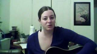 Going Home--Acoustic, Unsigned Indie Song acoustic guitar singer-songwriter live music