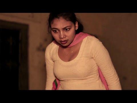 ਭਾਬੀ ਨੇ ਦਿਓਰ ਨੂੰ ਦਿੱਤਾ ਮੌਕਾ ( Bhabi-Deor ) SHORT PUNJABI MOVIES 2021 | Film Media