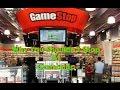 Why you shouldn't shop at GameStop
