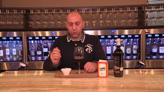 видео 10 простых способов выбрать лучшее вино в магазине