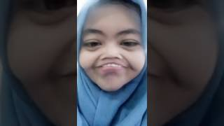 Download Video Vidio Hot mahasiswa MP3 3GP MP4