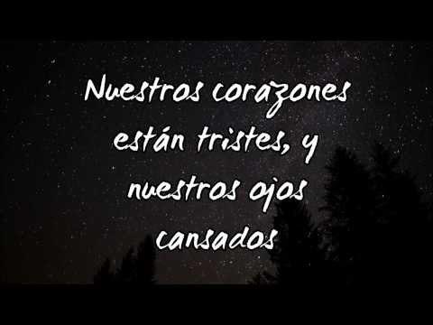 Staring at the Stars - Passenger (Subtitulada al español)