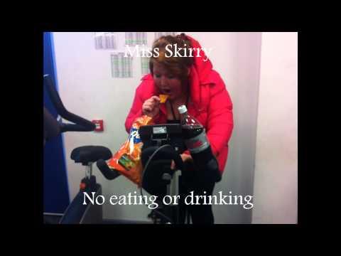 Kingsmeadow Christmas Showcase Video