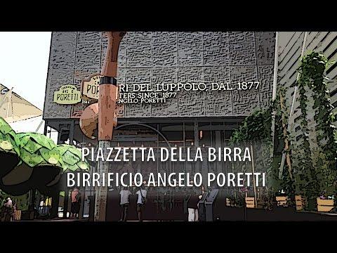 Expo: gNeLab a tutta birra cover image