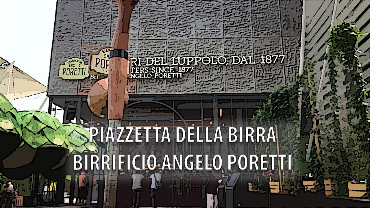 Expo: gNeLab a tutta birra - cover