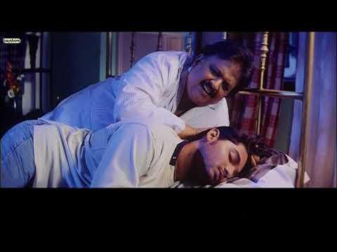 En Uyirenum Melana Full Tamil Movie