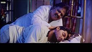 En Uyirenum Melana Full Tamil Movie thumbnail