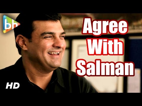"""""""I Completely Agree With What Salman Khan Says"""": Siddharth Roy Kapur"""