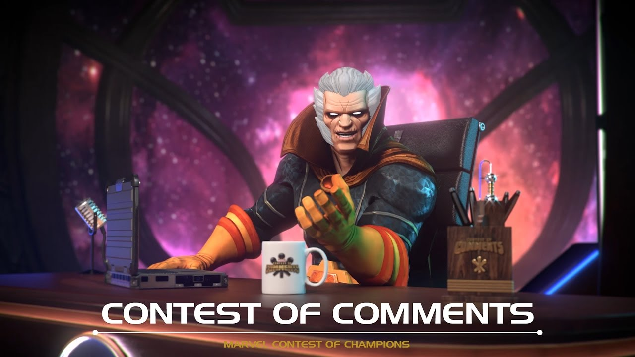 contest-of-comments-marvel-contest-of-champions