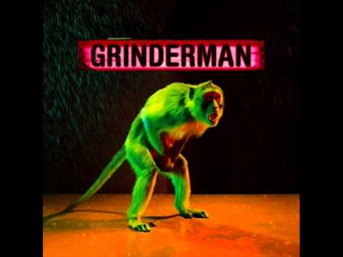 Honey Bee (Let's Fly to Mars) - Grinderman