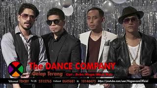 TDC - Gelap Terang (Official Audio Video)