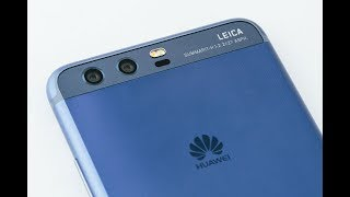 Huawei P10 Plus - Unusual Offer! Huawei P10 Plus All Spec and Details - Quick Review