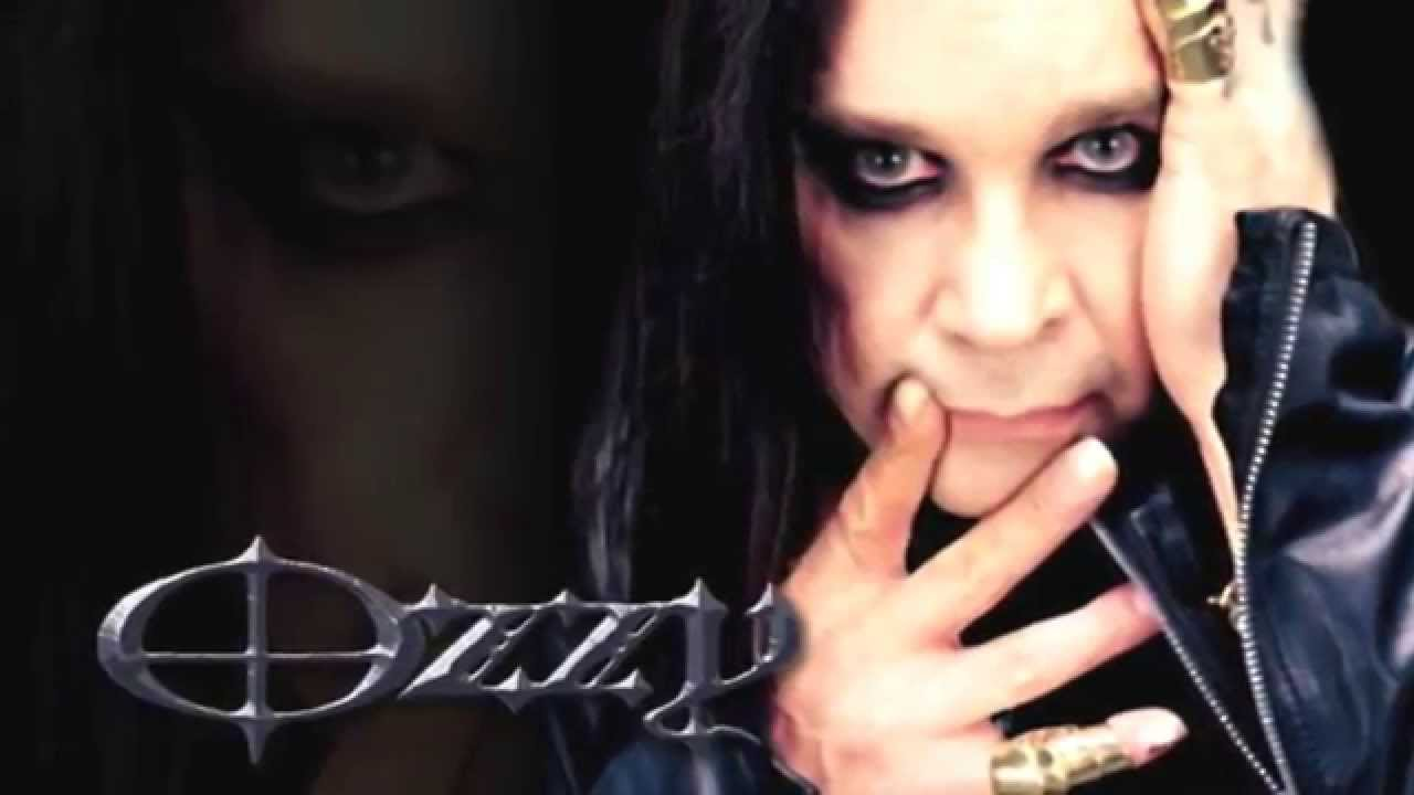 Shot In The Dark Ozzy Osbourne Full Cover Youtube