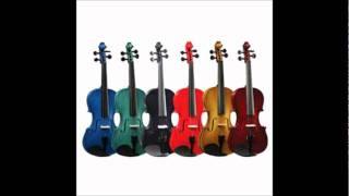 Vitamin String Quartet - The Bravery - Ours