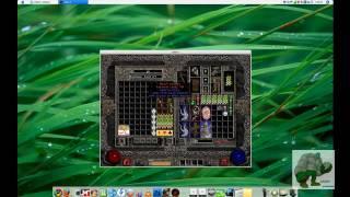 Reccomended Mod/Game: Diablo 2 LoD Zy-El