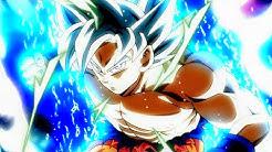 Dragon Ball Super 「 AMV 」- Ten Million Voices
