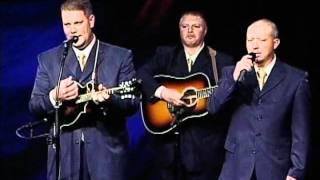 The Simple Faith Quartet = Saved Through Jesus