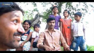 Nanna Gelati  Nanna Gelati   Kannada funny video song Janapada