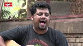 Raghu Dixit || Sings