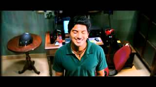 Salala mobiles dulquer awzm expression