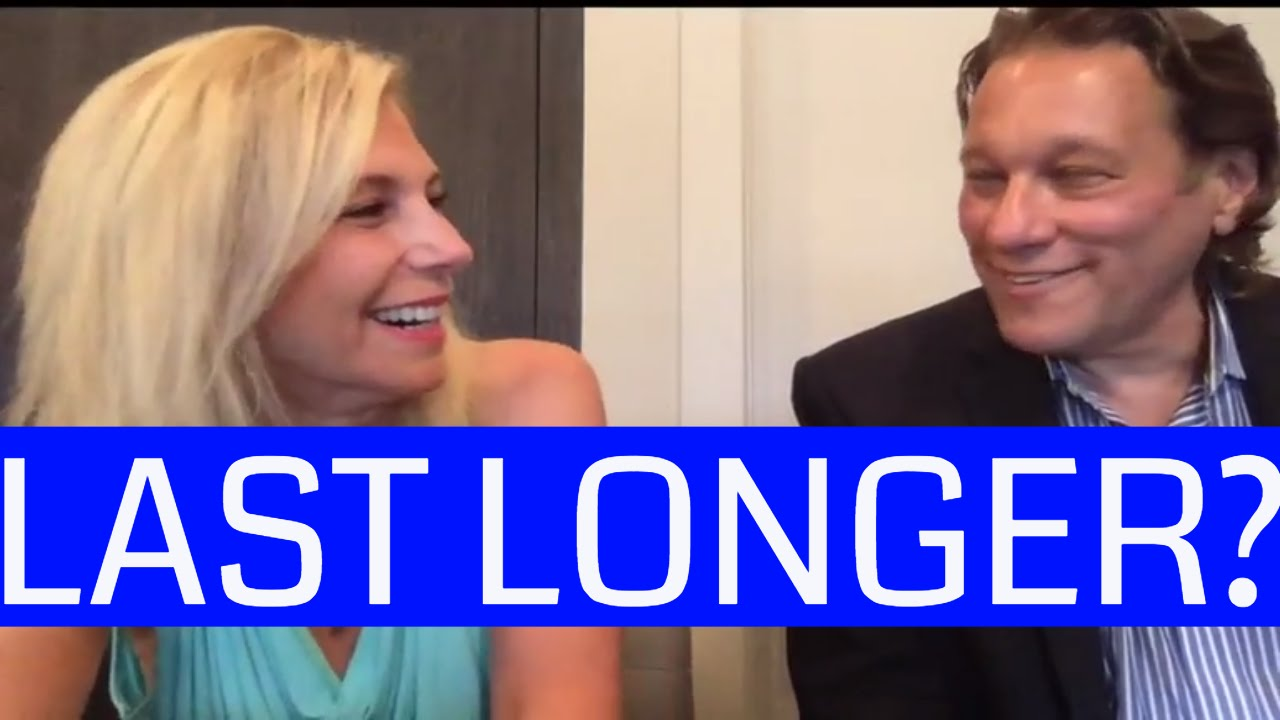 Urologist Answers Questions How To Last Longer In Bed -8821
