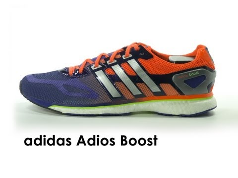adidas-adios-boost-for-men