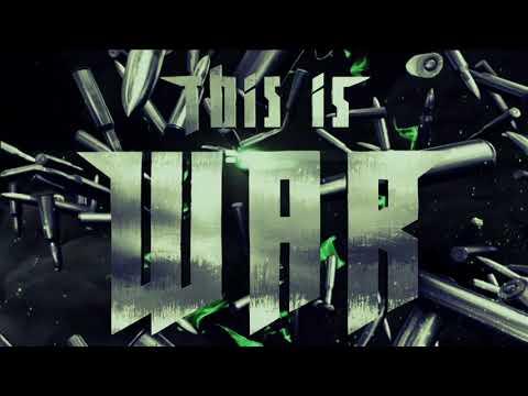 OFFICIAL AEW ENTRANCE THEME | WARDLOW