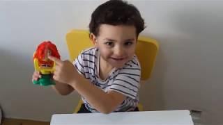 kids pretend play funny videos for kids ,kids boys